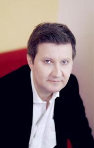 Boris Kosak 2